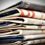 pile-de-journaux-1